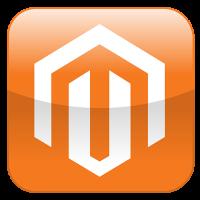 magento-hosting--200x200-33602