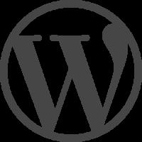 wordpress-logo-rgb-200x200-47905